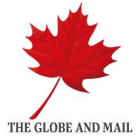 The Globe and Mail - Caribbean Odyssey