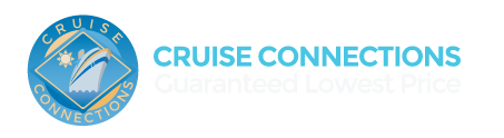 Cruise Connections