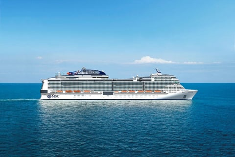 MSC Refuses to Let a Family Re-board Cruise After They Separated From Shore Excursion Group
